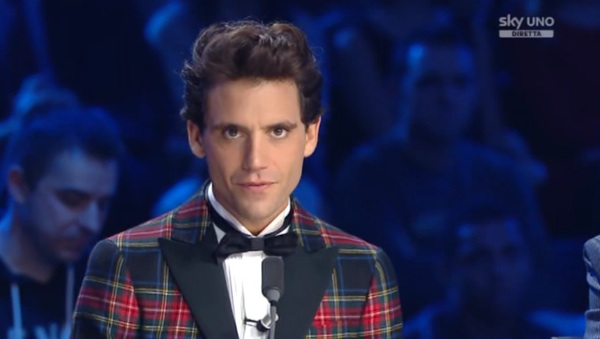 mika-x-factor