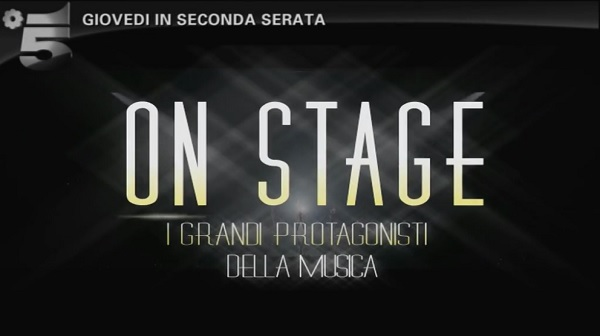 on-stage-canale5