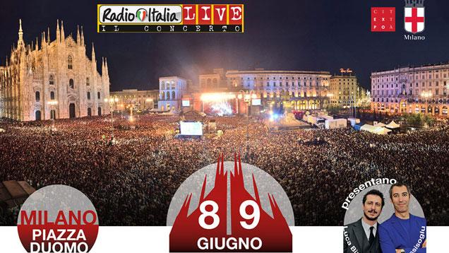 radio-italia-live-2016-concerto