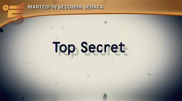 top-secret-canale5