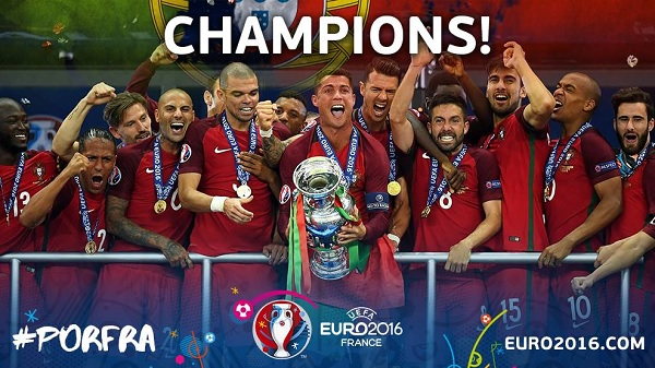 portogallo-euro-2016