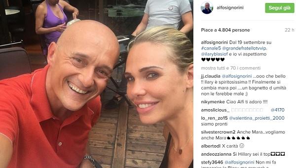 signorini-blasi-instagram