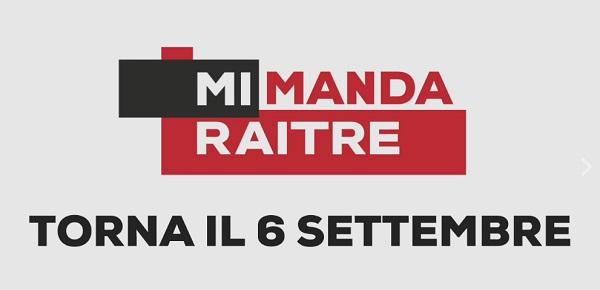 mi-manda-raitre-2016