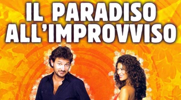paradiso-improvviso