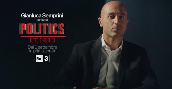 politics-rai3