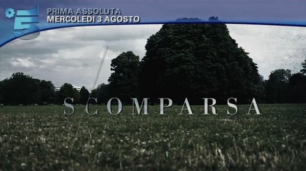 scomparsa-canale5