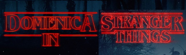 domenica-in-stranger-things