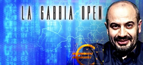 la-gabbia-open