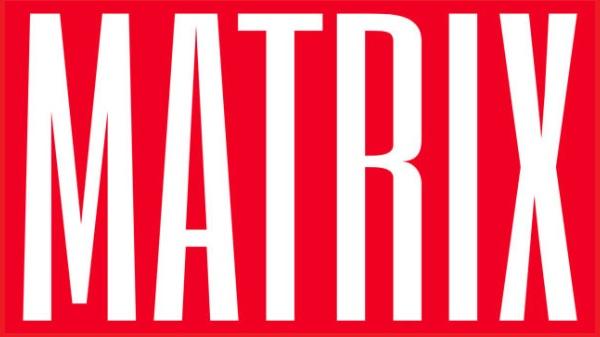 matrix-logo-grande