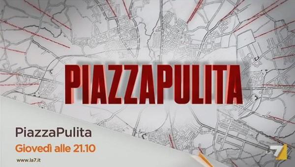 piazzapulita-cover