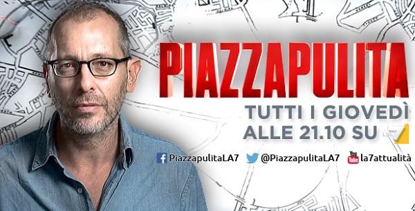 piazzapulita-formigli-2016