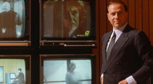 Caro Presidente: la lettera-reportage di Toni Capuozzo, in prima serata su Canale 5, #Silvio80
