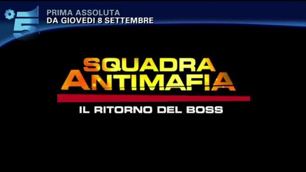 squadra-antimafia-8-il-ritorno-del-boss-cover