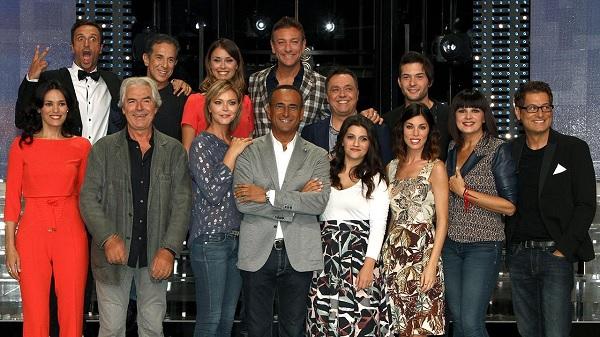tale-quale-show-2016-cast