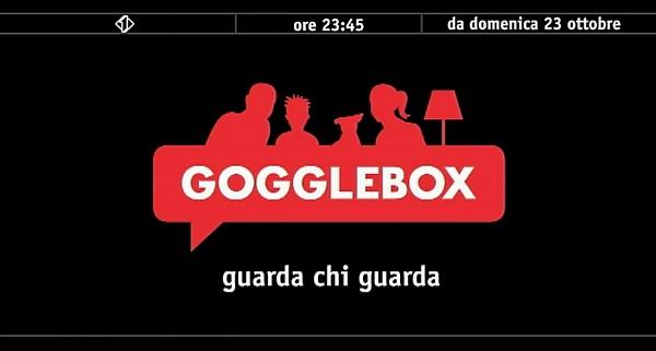 gogglebox-italia-1