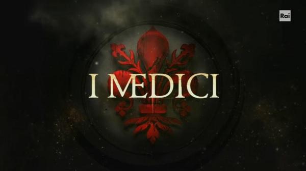 i-medici-logo