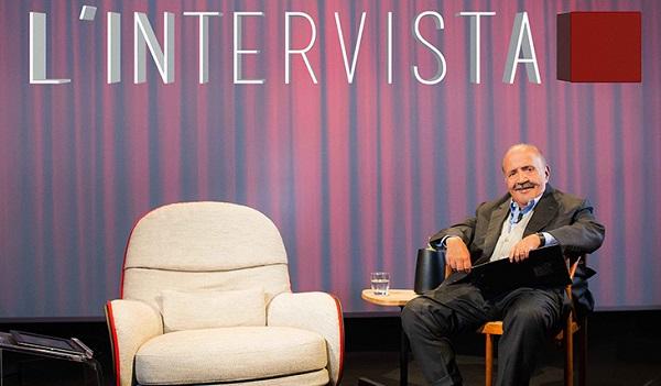 intervista-costanzo-canale5