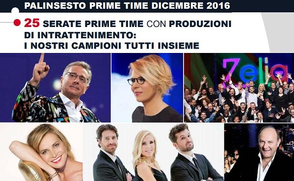 prime-time-dicembre-mediaset