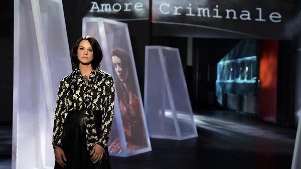 amore-criminale-rai3