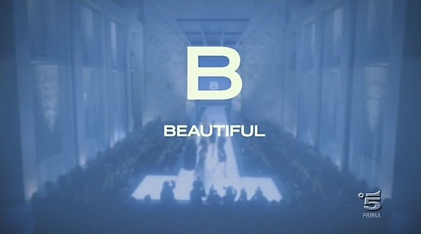 beautiful-sigla