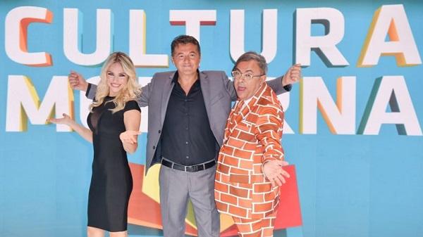 cultura-moderna-cast