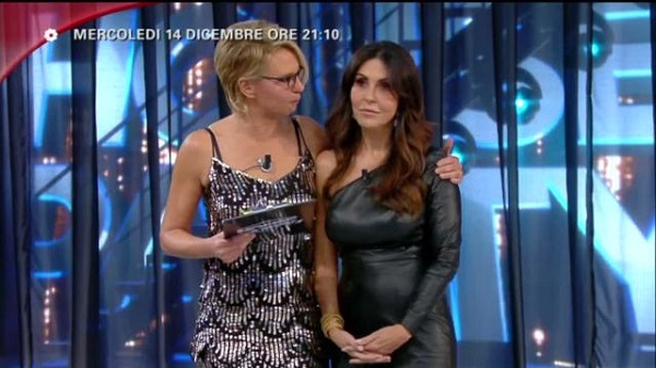 house-party-defilippi-ferilli