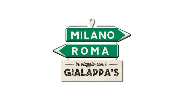 milano-roma-rai2