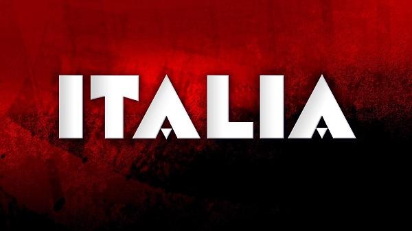 italia-michele-santoro