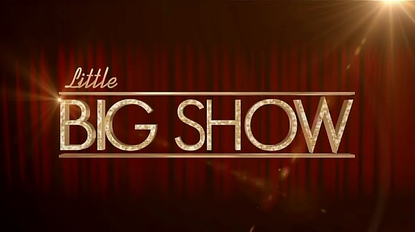 little-big-show-gerry-scotti-canale5-cover