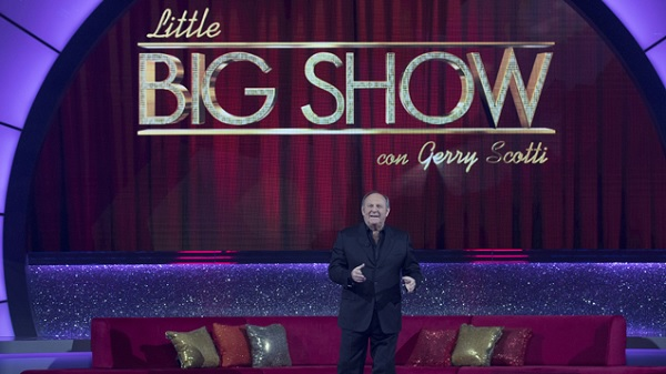 little-big-show-gerry-scotti-cover