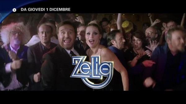zelig-1-dicembre