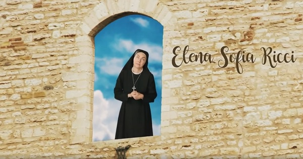 elena-sofia-ricci-sigla-cdca4