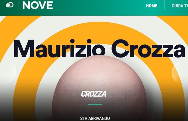 maurizio-crozza-nove-9