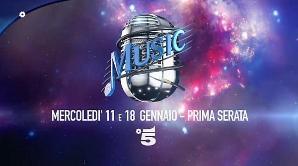 music-11-18-gennaio-2017-paolo-bonolis