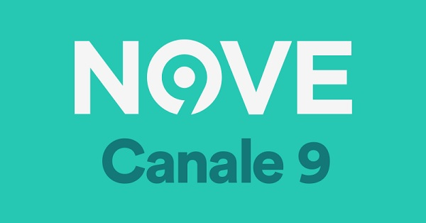 nove-canale-9-logo-2017