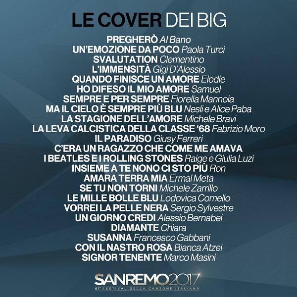 sanremo2017_cover-big
