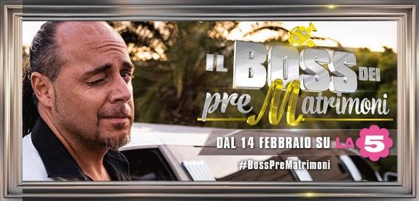 boss-pre-matrimoni-la5
