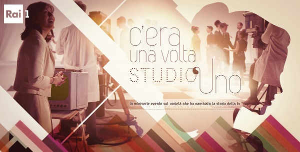 c-era-una-volta-studio-1-cover