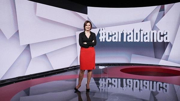 cartabianca-prime-time