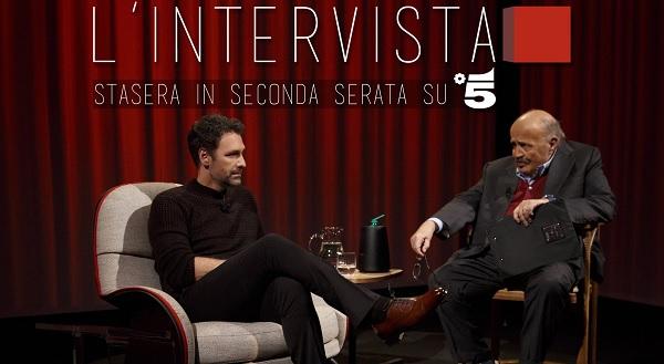 costanzo-intervista-bova