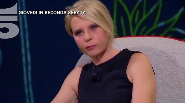 costanzo-intervista-maria