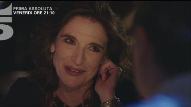 lina-sastri-bello-donne