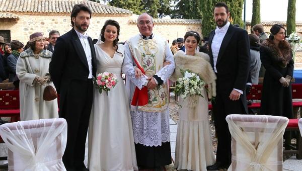 matrimonio-candela-severo-lucas-sol-ok