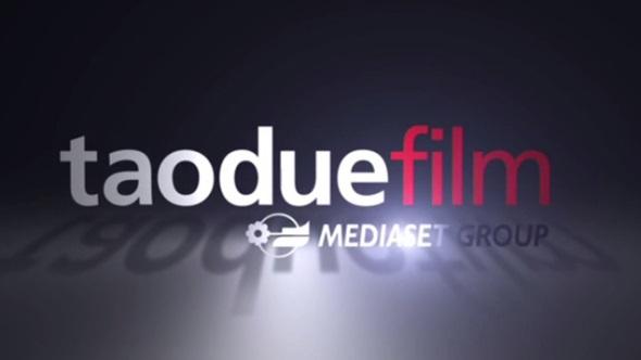 taodue-film-mediaset