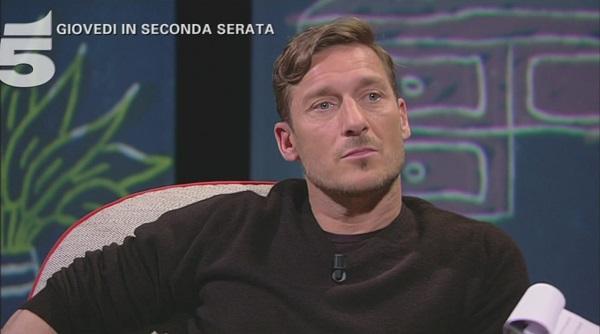 costanzo-intervista-totti