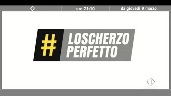 lo-scherzo-perfetto-italia1