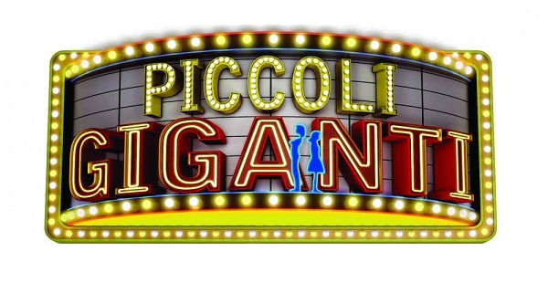 piccoli-giganti-2017-real-time