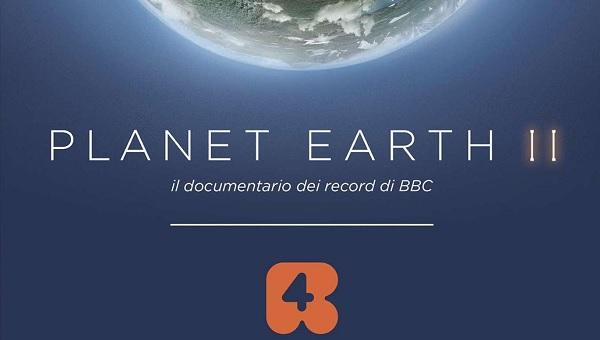 planet-earth-2-rete4