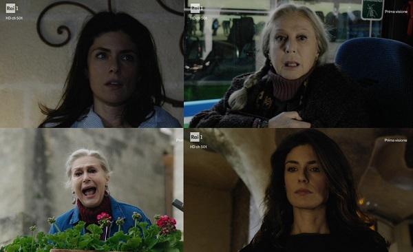 sorelle-collage