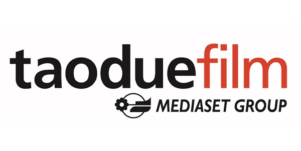 taodue-fil-mediaset-group